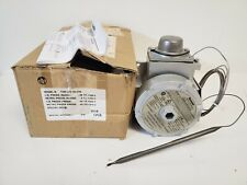 NEW OLD STOCK! BARKSDALE TEMPERATURE SWITCH THERMOSTAT TXR-L2S-10-Q10