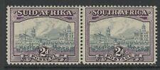 South Africa, Mint, #54, Og Lh, Nice Centering