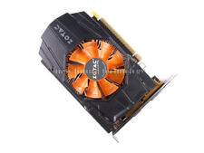 ZOTAC NVIDIA GeForce GTX 650 1 GB GDDR5 GTX650 1G D5 128bit DVI HDMI Video Card