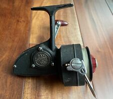New listing Vintage D.A.M. Quick 330 Spinning Fishing Reel - W. Germany