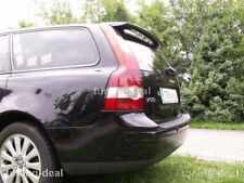 Tuning-deal Spoiler passend für Volvo V50 Heckspoiler Spoiler Tuning