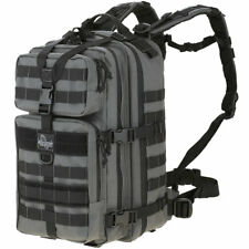 Maxpedition Falcon-III Backpack Wolf Gray PT1430W