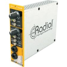 RADIAL ENGINEERING - X-AMP 500