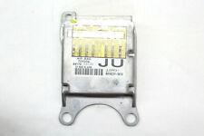 2008 LEXUS IS250 IS350 SRS CONTROL MODULE 89170-53130 OEM 06 07 08 09 10