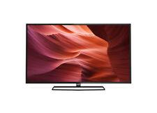 Televisori Philips con risoluzione massima 1080p (HD)