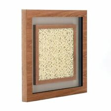 Deko-Bilder aus Glas mit abstraktem Motiv
