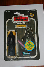 Darth Vader-Star Wars-ESB Empire Strikes-MOC-Vintage-48 Back-Revenge of the Jedi