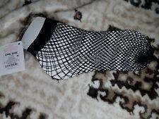 xhilaration ankle socks one size