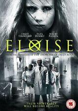 ELOISE  DVD NEW