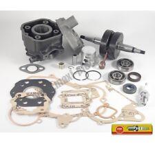 Pack moteur type origine Euro2 cylindre piston neuf DERBI GPR NUDE R RACING DRD