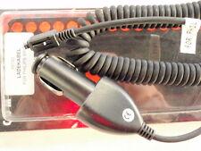 Cable de carga para Panasonic gd70+ gd90 modelos antiguos, pero a estrenar u. OVP 1080a