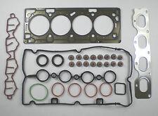 Set Joint de culasse Astra Insignia ZAFIRA 1.6 2004 - z16zer A16XER vRS