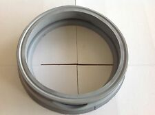 Bosch Maxx Classic Washing Machine Door Seal Gasket WAE24270AU/01 WAE24270AU/11