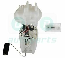 In Tank Fuel Pump & Sender Unit for Peugeot 206 2.0HDi 9633733180, 1525F7