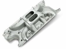 For 1975-1983 Ford F100 Intake Manifold Weiand 93582KP 1978 1976 1977 1979 1980
