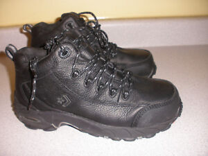 temperare Sostanziale caffè  Converse Work & Safety Shoes for Women for sale | eBay