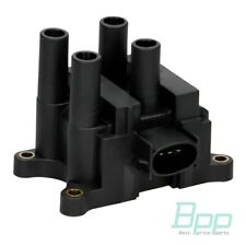 IGNITION COIL FORD MONDEO III SALOON(B4Y) PUMA(EC) STREET KA 1.4 1.6 1.7 1.8 2.0