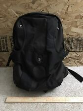 Crumpler The Beer Back Commuter Laptop Backpack Day Pack