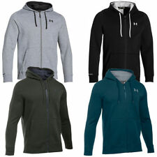 Under armour Exercise Hoodies & Sweatshirts for Men