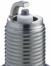 NGK 7734 Resistor Spark Plug