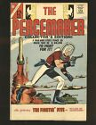 Peacemaker # 1 - Fightin' Five begins VG/Fine  Cond.