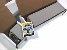 2015-16 O-Pee-Chee RETRO Complete Set 1-600 - OPC Hockey Boxed Rookies Legends