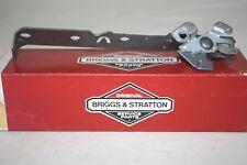 Briggs & Stratton Carburetor Bracket Plate Control 299974 for Models 090902-0925
