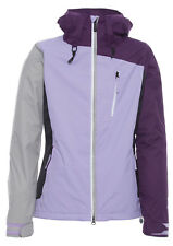 VOLCOM Women's STONE Snow Jacket - LAV - Size Small - NWT -