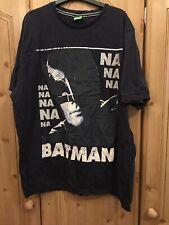Batman T-shirt XL