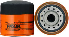 Engine Oil Filter Defense PH9688