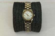 ENICAR Automatic Ladies Watch
