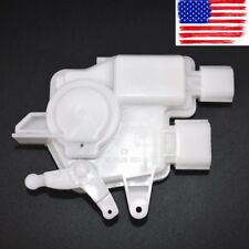 NEW Door Lock Actuator Motor Front Right For 05-09 Subaru Legacy Outback From CA