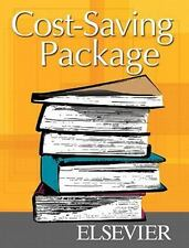 Step-by-Step Medical Coding 2012 Edition, 1e, Buck MS  CPC  CPC-H  CCS-P, Carol