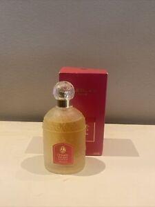 Guerlain Champs-Elysees 100 ml EDP