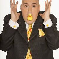 2 TICKETS TO LAUGHTERNOON STARRING ADAM LONDON SHOW IN LAS VEGAS