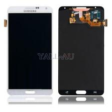 Mobile Phone LCD Screens for Samsung Galaxy Note 3