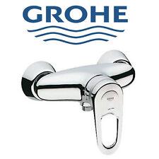 "Repuesto GROHE - MEZCLADOR SOLA PALANCA 1/2"" ducha Europlus 33577000"