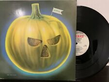 Helloween – Judas EP 1986 Combat – 88561-8128-1 NM/NM