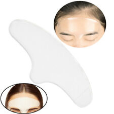 Anti Wrinkle Face Pad Reusable Silicone Forehead Pad Anti-Aging Prevent WrinklGY