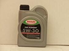 Meguin Megol Fuel Economy SAE 5W-30 1 Ltr Motoröl ACEA C2