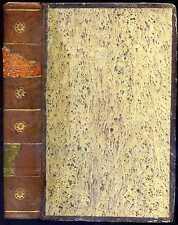 Moyen-Age, Mémoires de JEAN II LE MEINGRE, Maréchal de BOUCICAUT - 1785
