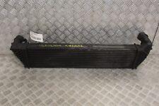 Tauscher Luft/Ladeluftkühler - Renault Laguna 2 - 1.9Dci - 8200292773