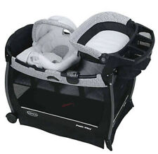 Graco?Cuddle Cove? Elite - Preowned