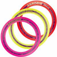 "Aerobie Pro Ring 10"" Frisbee, NEW"