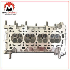 CYLINDER HEAD MAZDA L3 FOR MAZDA 6, MPV, TRIBUTE & FORD FOCUS ESCAPE ENGINE