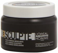L'oreal Professional Hair Sculpte of 150 gm (Pack of 3)