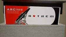 Anthem ARC Room Correction System Audio Calibration Kit New in Box.