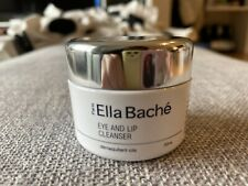 Ella Bache Eye and Lip Cleanser 30ml