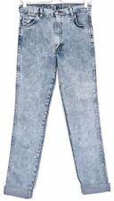 Wrangler High Regular L32 Jeans for Women