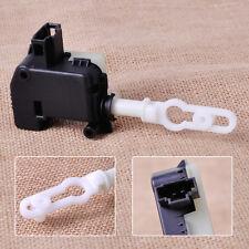 Fit Audi A2 A4 B6 Quattro Remote Trunk Lock Release Actuator Motor 8E5962115B